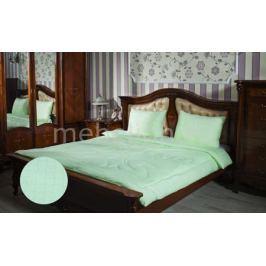 Одеяло евростандарт Primavelle Melissa