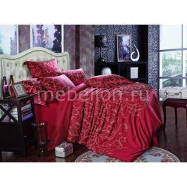 Комплект двуспальный Primavelle Ливорно
