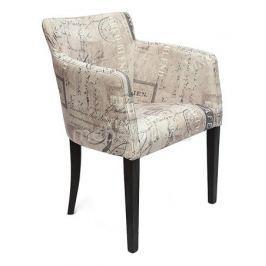 Кресло Tetchair Knez (Kruna)