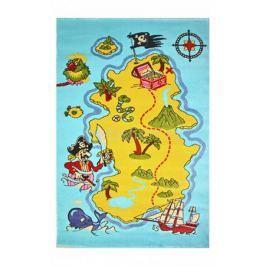 Коврик детский Cliona (80x150 см) УКД-5