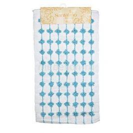 Коврик для ванной АРТИ-М (60х100 см) Браш