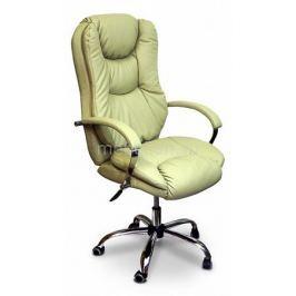 Кресло для руководителя Креслов Лорд КВ-15-131112-0416
