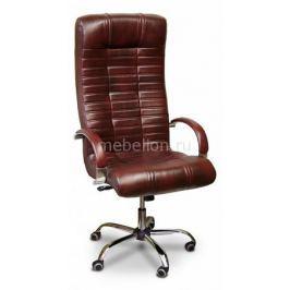 Кресло для руководителя Креслов Атлант КВ-02-131112-0464