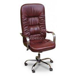 Кресло для руководителя Креслов Болеро КВ-03-131112-0464