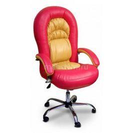 Кресло для руководителя Креслов Шарман КВ-11-131112-0462-0403