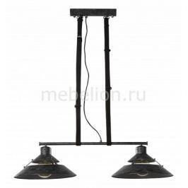 Подвесной светильник Mantra Industrial 5443
