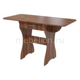 Стол обеденный Гранд-Кволити 6-02.120