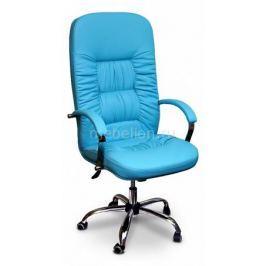 Кресло для руководителя Креслов Болеро КВ-03-131112-0405