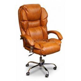 Кресло для руководителя Креслов Барон КВ-12-131112-0466