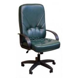 Кресло компьютерное Креслов Менеджер КВ-06-110000-0470