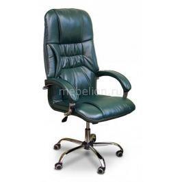 Кресло для руководителя Креслов Бридж КВ-14-131112-0470