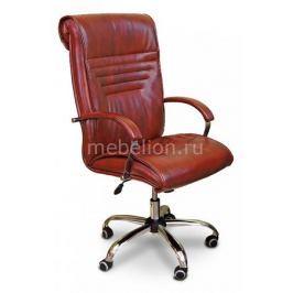 Кресло для руководителя Креслов Премьер КВ-18-131112-0464