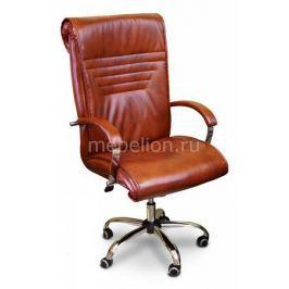 Кресло для руководителя Креслов Премьер КВ-18-131112-0468