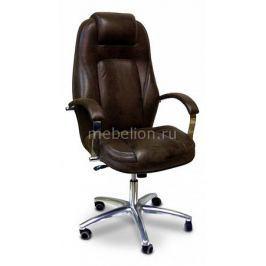 Кресло для руководителя Креслов Эсквайр КВ-21-531112-ТНВ-9