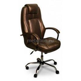 Кресло для руководителя Креслов Эсквайр КВ-21-131112-0459