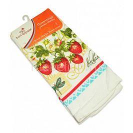 Полотенце для кухни Bon Appetit Strawberry