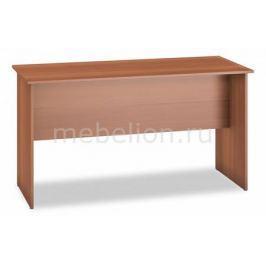 Стол офисный Компасс-мебель СОМ-2.2
