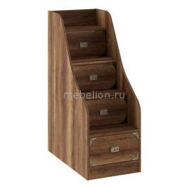 Ступени для кровати Мебель Трия Навигатор ТД-250.11.12