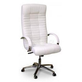 Кресло для руководителя Креслов Атлант КВ-02-131111-0402
