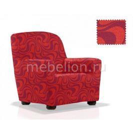 Чехол для кресла Belmarti ДАНУБИО
