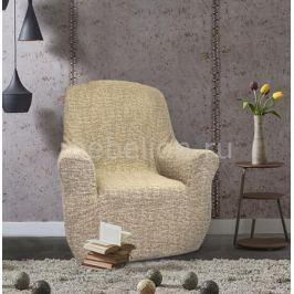 Чехол для кресла Belmarti МАЛЬТА