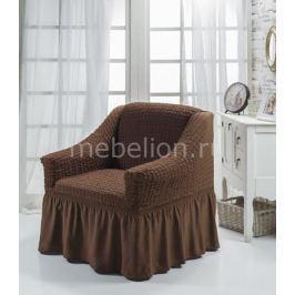 Чехол для кресла Karna BULSAN