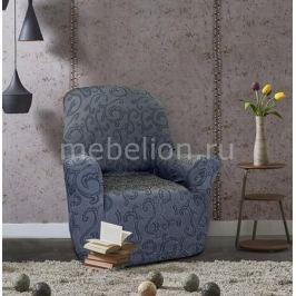 Чехол для кресла Belmarti БОСТОН