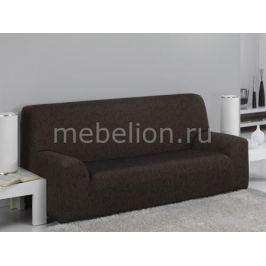 Чехол для дивана Belmarti БОСТОН