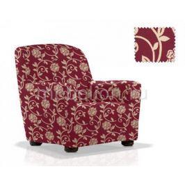 Чехол для кресла Belmarti АКАПУЛЬКО