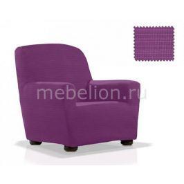 Чехол для кресла Belmarti ИБИЦА
