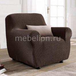 Чехол для кресла Belmarti АЛЯСКА