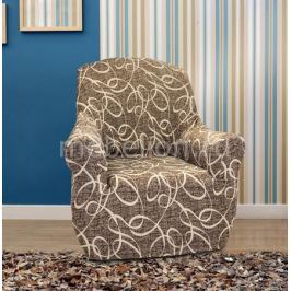 Чехол для кресла Belmarti ПЕРСИЯ
