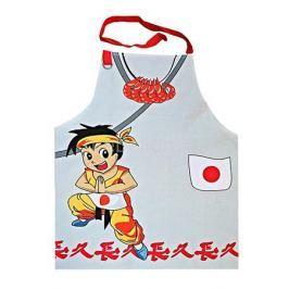Фартук Bon Appetit Japan