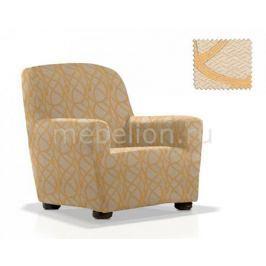 Чехол для кресла Belmarti ПИКАСО