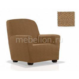 Чехол для кресла Belmarti ВЕНА