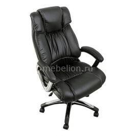 Кресло для руководителя College College H-8766L-1/Black