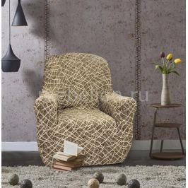 Чехол для кресла Belmarti ГРЕЦИЯ