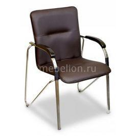 Стул Креслов Самба КВ-10-100000-0429