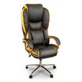Кресло для руководителя Креслов Барон ХХL КВ-12-131112-0401-0432