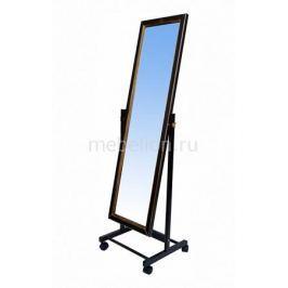 Зеркало напольное Мебелик Васко В 27Н