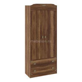 Шкаф платяной Мебель Трия Навигатор ТД-250.07.22