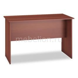 Стол офисный Компасс-мебель СОМ-2.1