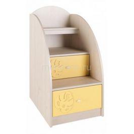 Ступени для кровати Компасс-мебель Маугли МДМ-3