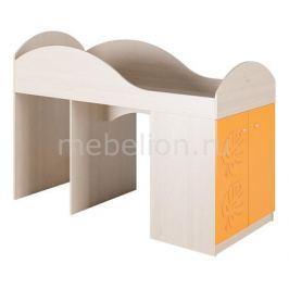 Набор для детской Компасс-мебель Маугли МДМ-2