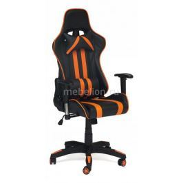 Кресло игровое Tetchair iCar