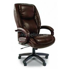 Кресло для руководителя Chairman Chairman 408