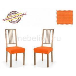 Чехол для стула Belmarti Набор из 2 чехлов для стульев ИБИЦА