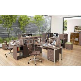 Гарнитур офисный Skyland Xten-M