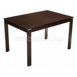 Стол обеденный Woodville Rosa