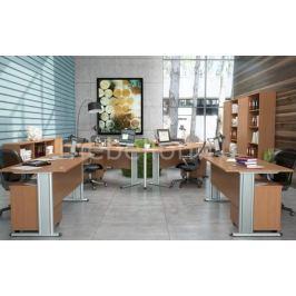 Гарнитур офисный Skyland Imago-M